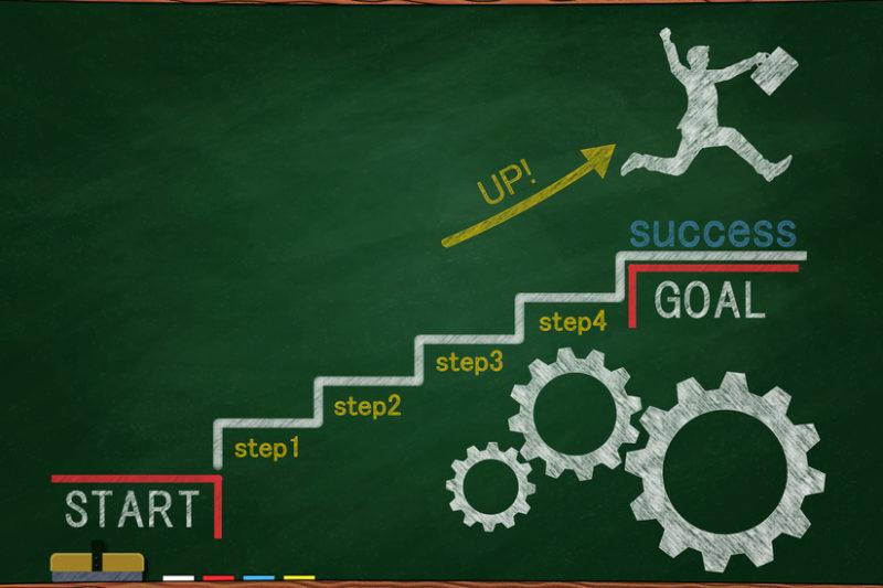 組織再編成功のためのデューディリジェンス