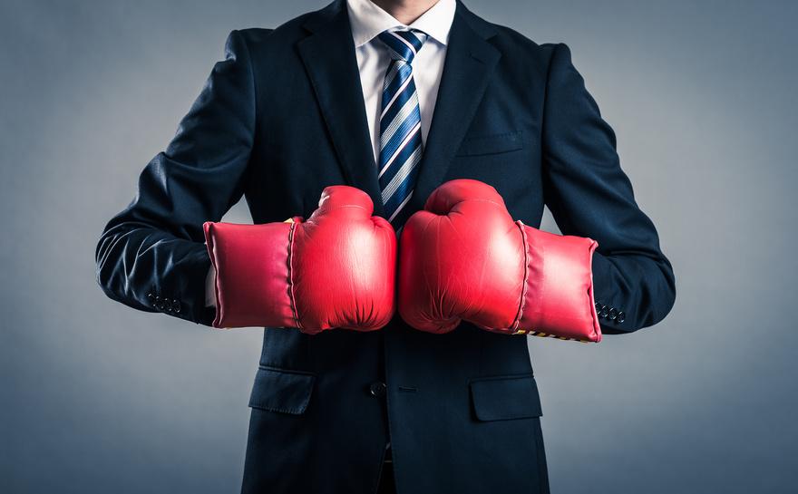 【売主向け】DD後の最終条件交渉で勝つM&A価格交渉戦略ポイント