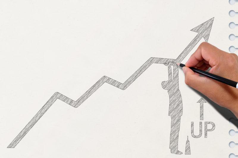 M&A価格を上げる方法
