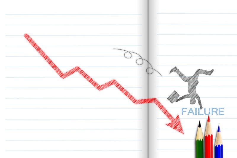 M&Aの失敗要因と対策