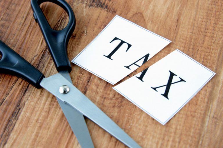 ヨコの会社分割を使ったM&Aと2017年税制改正