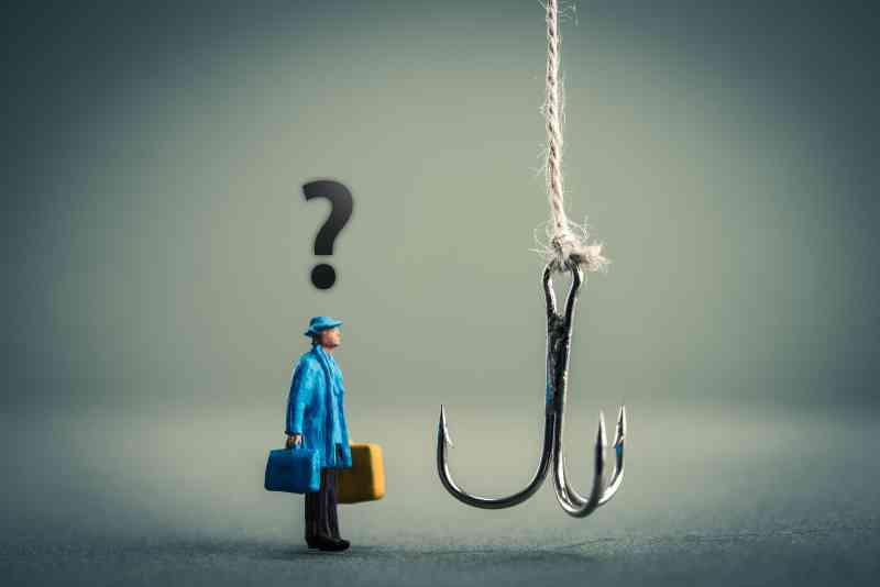 簡易企業価値算定の意味と仲介会社の思惑