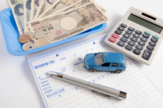 合併の経理処理と抱合せ株式消滅差損益