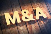 M&A手法の図解とメリットデメリット比較