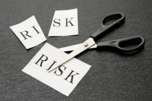 M&Aの売り手のリスク