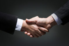 M&Aアドバイザーの紹介先の選び方