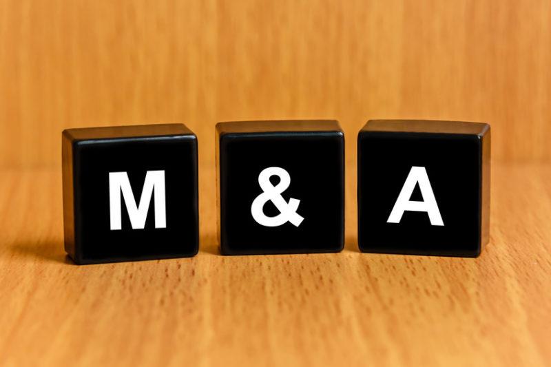 事業承継でM&Aを成功させるノウハウ