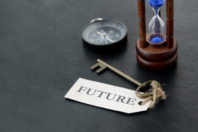 Treatment and future of M & A employees