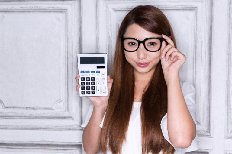 M&A価格目安を見積もる方法