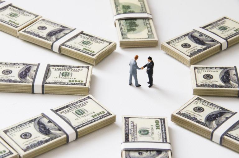 ファンドに会社を売ることのメリットとデメリット