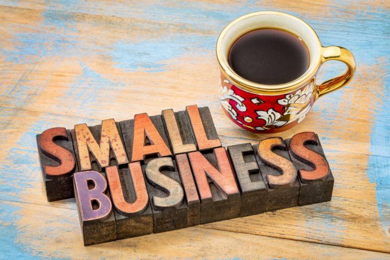 スモールM&Aで小規模事業を売るコツ