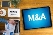 M&Aという言葉の意味