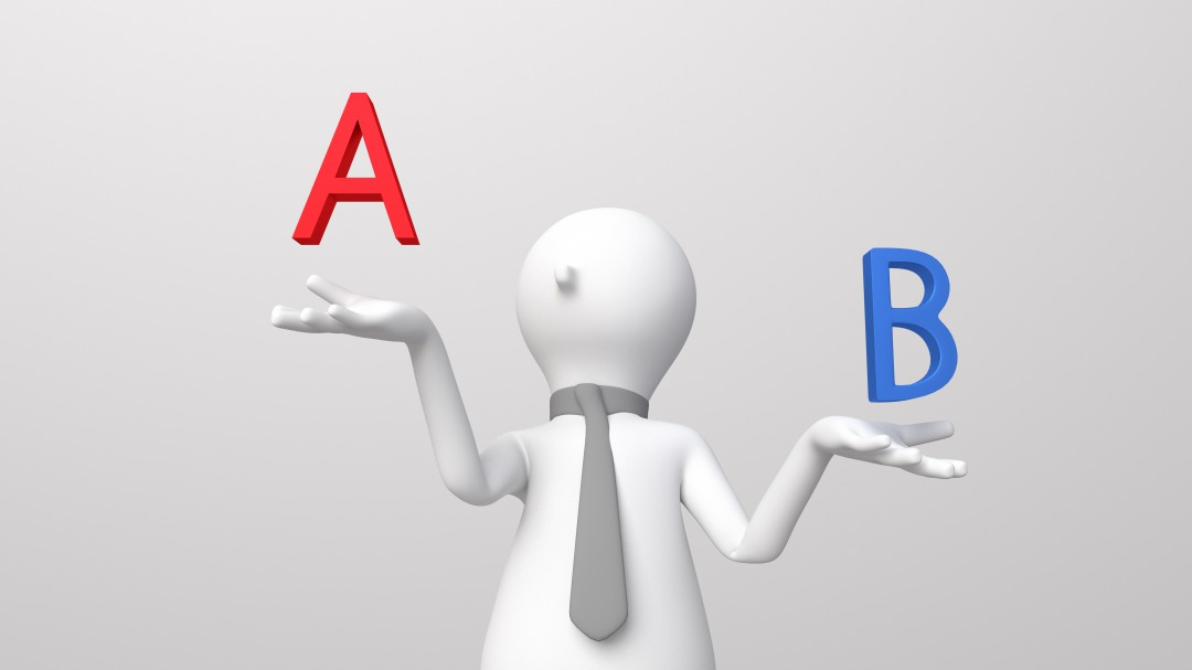 事業承継とM&Aの違い