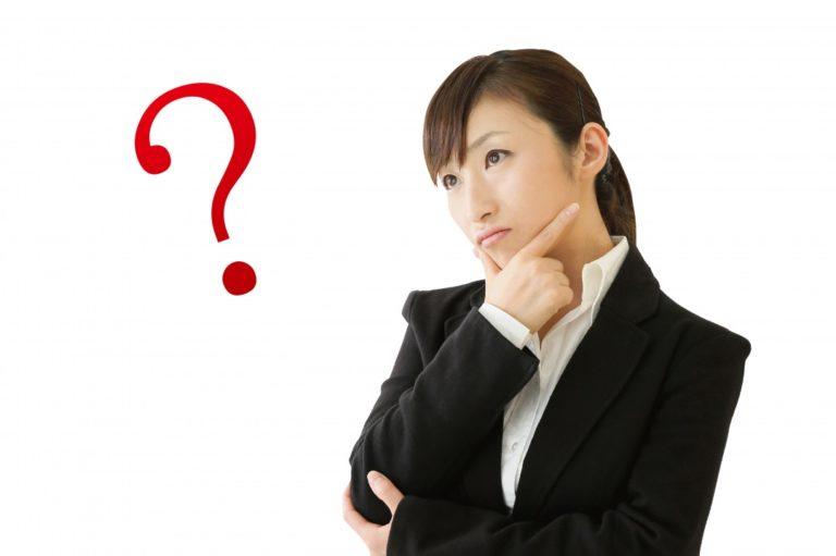 企業価値評価と自社株評価の違い