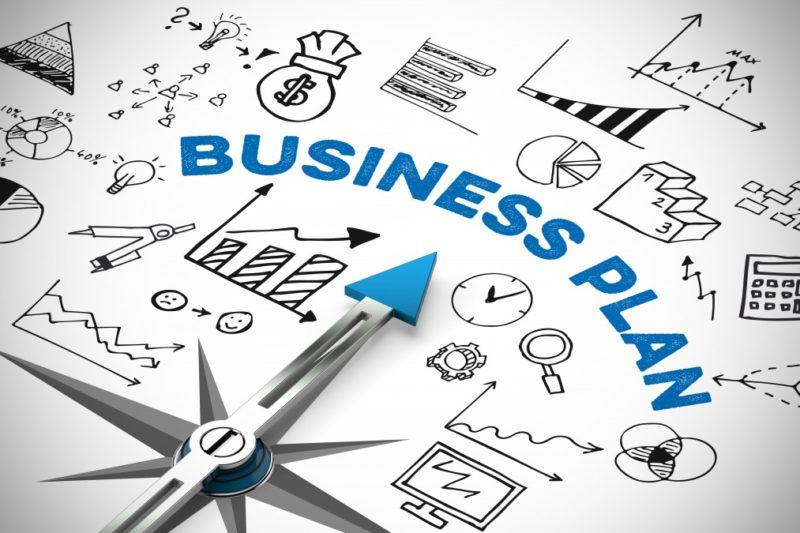 M&Aの事業計画の作り方