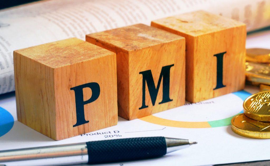 PMIのポイント