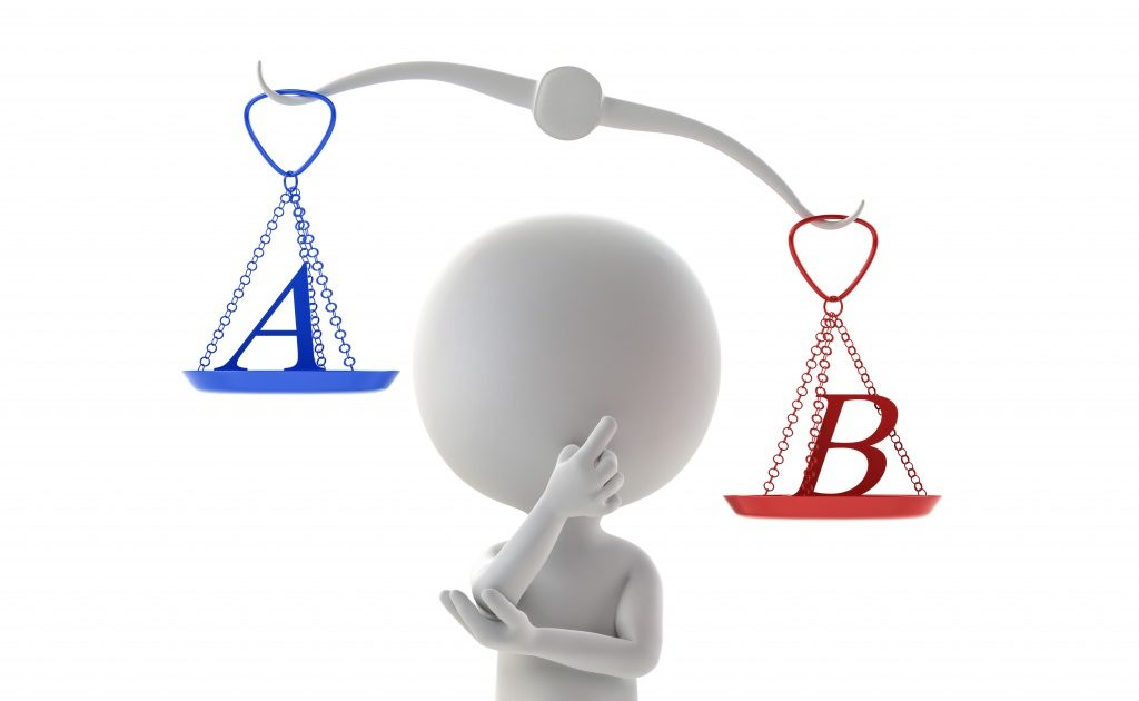 M&A手数料の一覧比較と計算シート