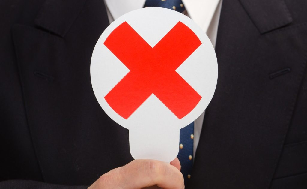 株式譲渡は総合課税を選択できない