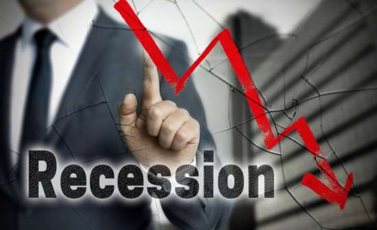 不景気でのM&Aと会社売却のコツ